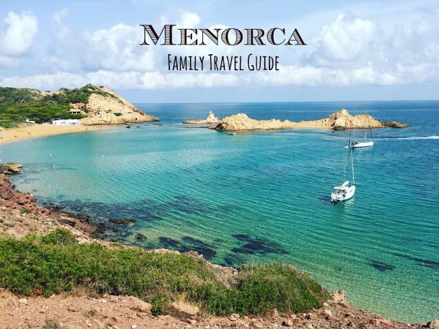 menorca-family-guide
