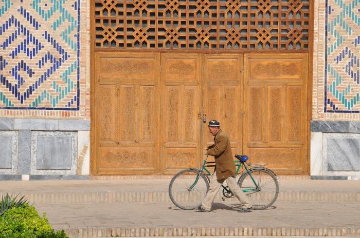 uzbekistan-1468911_1920